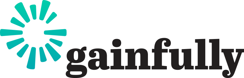 gainfully logo